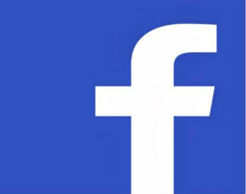 בניית עמודי פייסבוק - ריילי מדיה